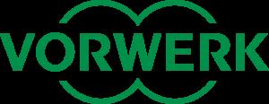 Vorwerk_Logo_P355CV_40