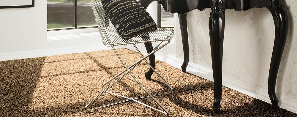 zeus teppichbodenland berlin tel 030 412 57 73. Black Bedroom Furniture Sets. Home Design Ideas